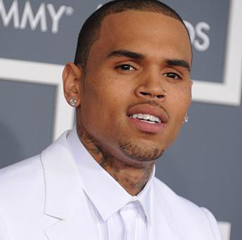 Chris Brown has filed an assault and battery lawsuit against Sha'keir Duarte