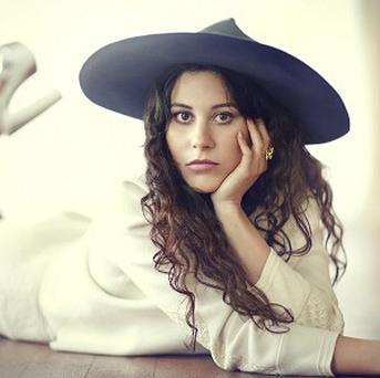 Eliza Doolittle said she has grown a lot since her first album