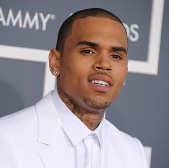Chris Brown has checked out of a treatment facility in the US