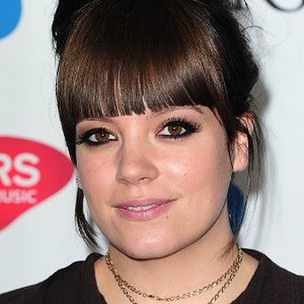 Lily Allen's cover of Keane's Somewhere Only We Know sold 12,000 fewer copies than Martin Garrix's debut single Animals