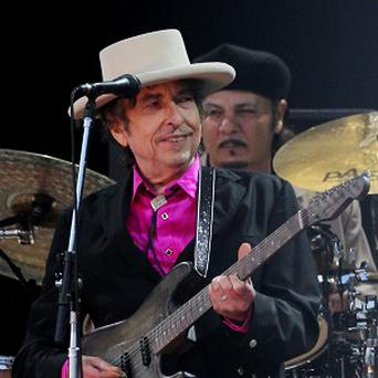 Bob Dylan's Like A Rolling Stone is finally getting a music video