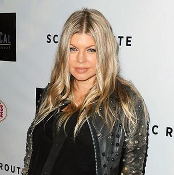 Fergie said she and her husband are taking steps to