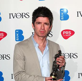 Noel Gallagher says he won't be rejoining Oasis