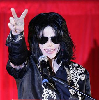 Michael Jackson was more of a friend than a patient, his doctor Conrad Murray has claimed