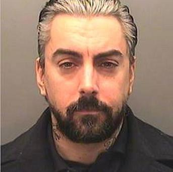 Ian Watkins pleaded guilty to a string of sex offences