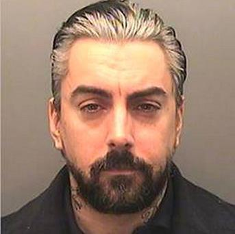Ian Watkins has been jailed for 35 years