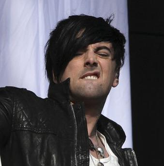 Police fear there may be other young victims of Ian Watkins in Europe and America