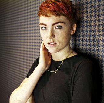 Chloe Howl's song is about her exes