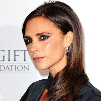 Victoria Beckham has said she won't perform as a Spice Girl again