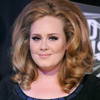 Adele's relative will show off her own singing talents in The Voice