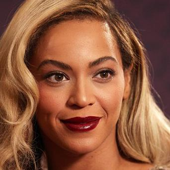 The Department of Women's and Gender Studies at Rutgers University in New Jersey is offering a course called Politicising Beyonce