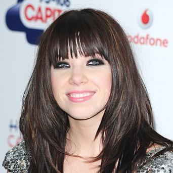 Carly Rae Jepsen has lost a copyright infringement lawsuit