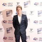 Niall Horan has apparently become friends with Taylor Swift