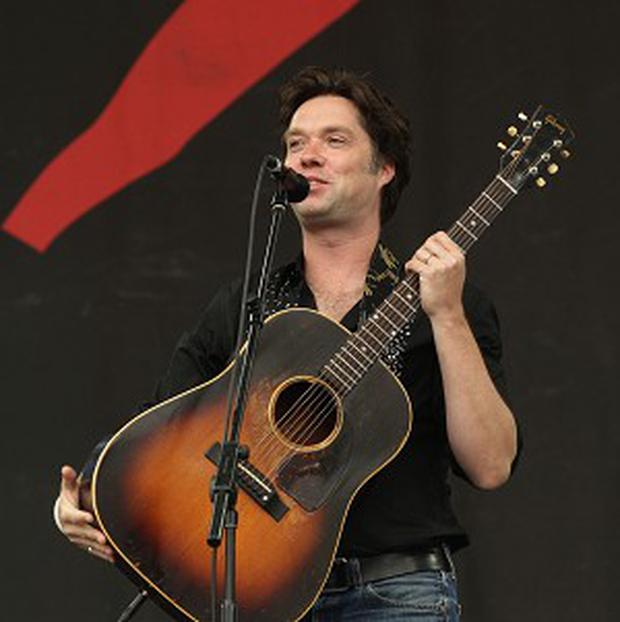 Rufus Wainwright has said he expected something different from being famous