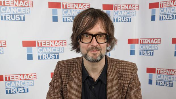 Jarvis Cocker says people shouldn't be too bothered by BBC Three going online only