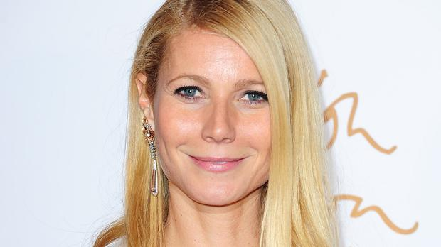Gwyneth Paltrow and her concious uncoupling has a lot to answer for