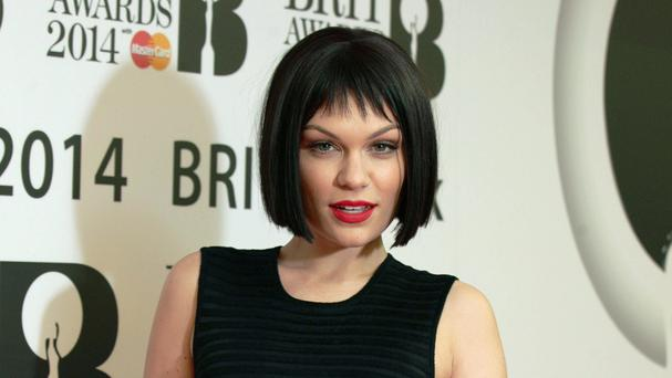 Popstar Jessie J announced this week that she is no longer bisexual