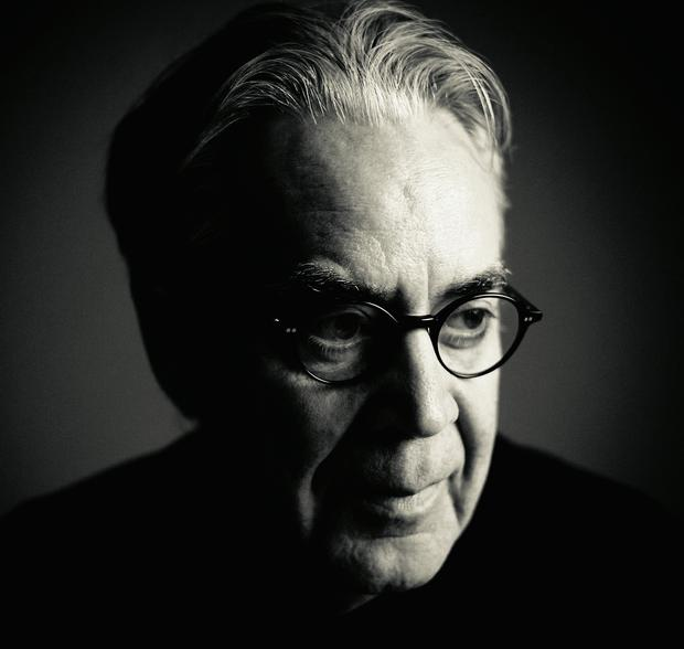 Canadian composer Howard Shore has written scores for more than 80 films