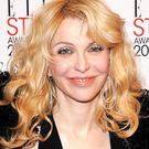 Courtney Love says she never slept with Kate Moss