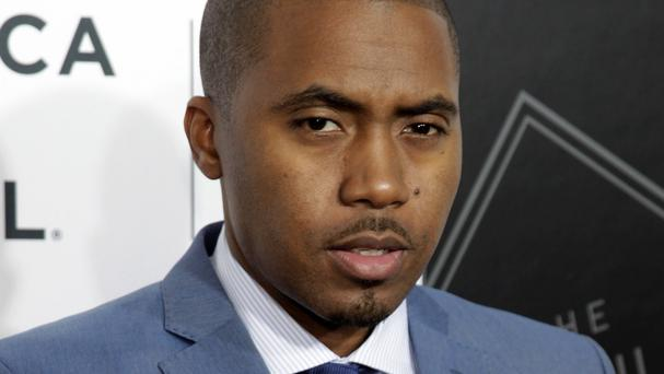 Nas' documentary about his debut album, Time Is Illmatic, had its world premiere at Tribeca