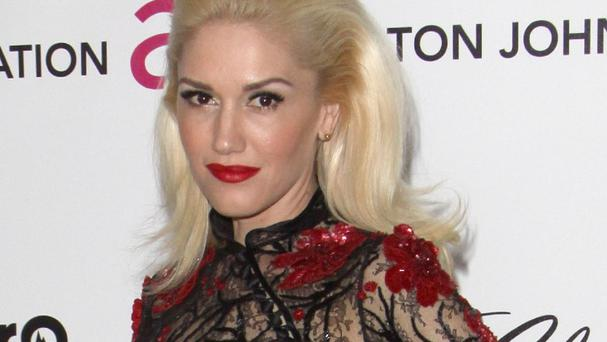 Gwen Stefani is set to be a judge on The Voice US