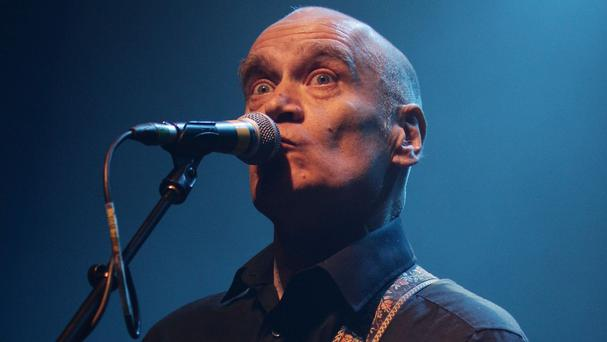 Wilko Johnson has cancelled live shows to have surgery