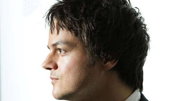 Jamie Cullum has won a broadcasting award for his Radio 2 programme.
