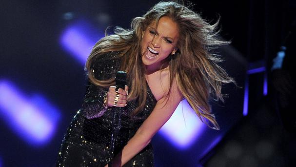 Jennifer Lopez won't perform the World Cup song at the opening ceremony in Brazil