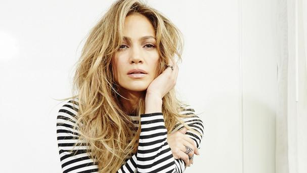 Jennifer Lopez has confirmed she will perform at the World Cup opening ceremony