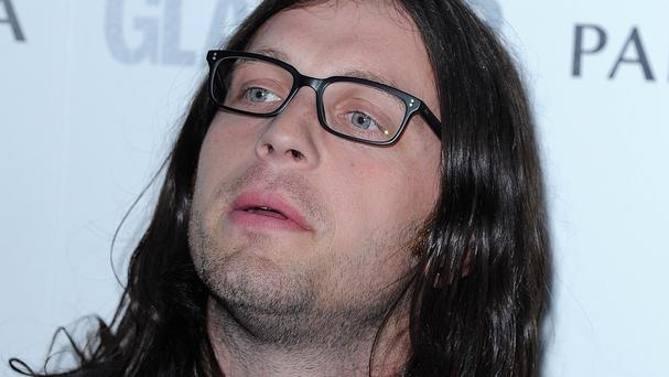 Nathan Followill thanked fans for their messages