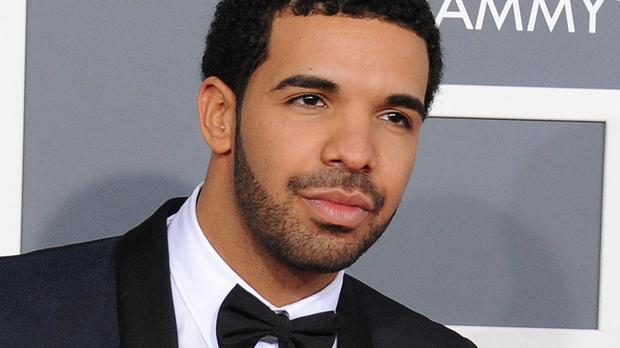 Drake tops nominees for the BET Hip-Hop Awards