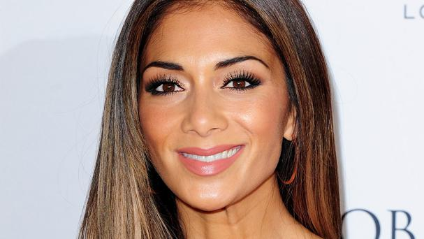 Nicole Scherzinger is to make her West End debut in the revival of stage hit Cats in December