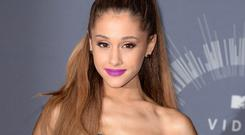 Ariana Grande asked Miley Cyrus for advice on being branded a diva
