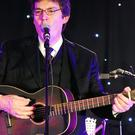 Finishing just outside the UK Top 40 at number 44 is Mike Read's Ukip Calypso.
