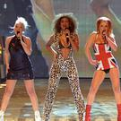 The Spice Girls' Wannabe has been revealed to be the UK's catchiest tune