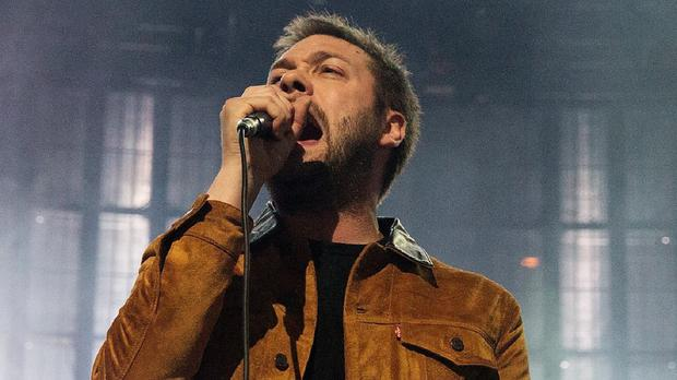 Kasabian have topped the nomination list for this year's NME Awards where they will battle for eight prizes