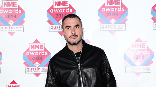 Zane Lowe is leaving his Radio 1 show