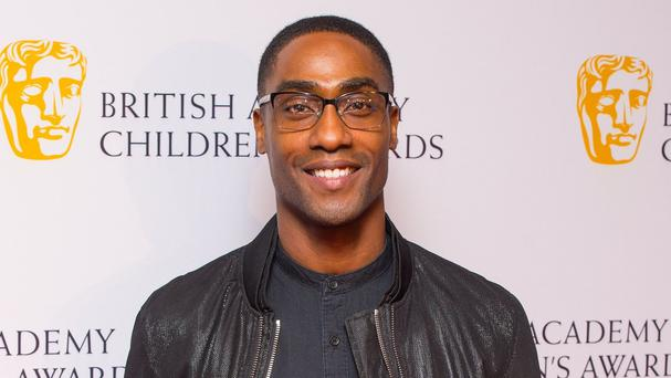 Simon Webbe is set to headline a massive St Patrick's Day concert in Belfast