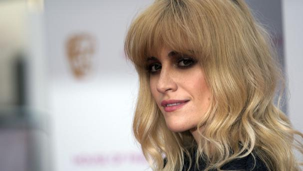 Pixie Lott will appear in a limited three-month run of the play