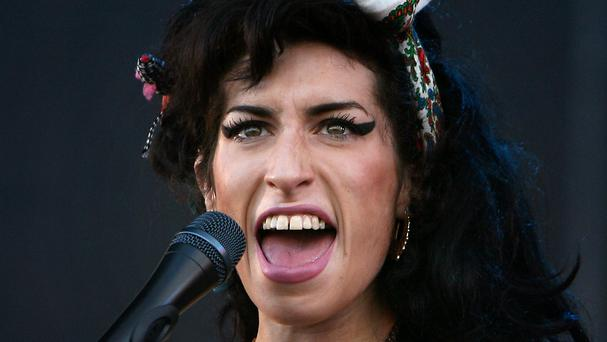 A new documentary about Amy Winehouse is to receive a gala premiere in London
