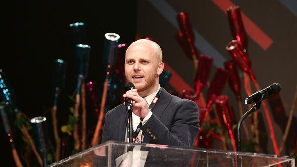 NME editor Mike Williams said the move would