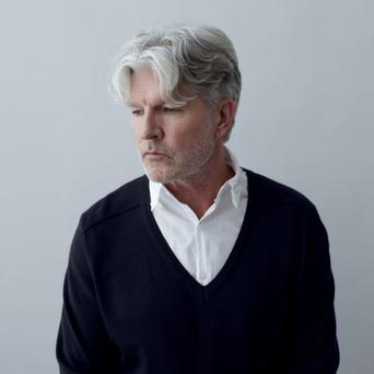 Tim Finn: Finally at peace after a career filled with ups and downs.