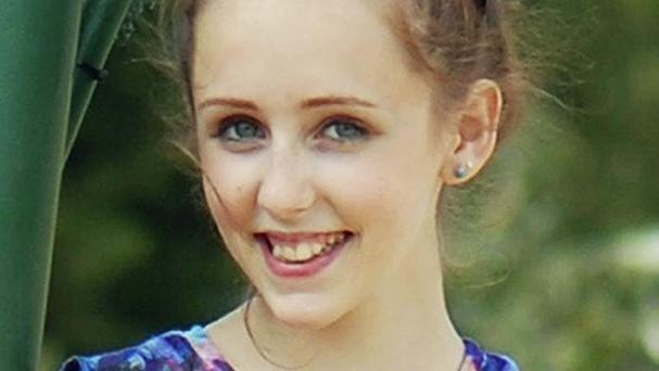 Murdered Alice Gross was remembered by musicians at special fundraising concert