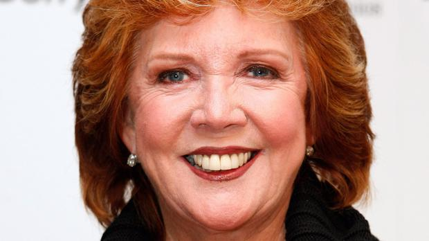 Cilla Black died after a fall at her Spanish villa