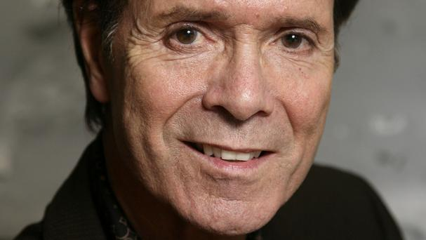 Sir Cliff Richard has admitted he still worries about selling tickets to his shows