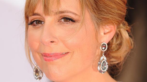 Mel Giedroyc will recount the changes made to Top Of The Pops in 1981 in a new BBC Four documentary