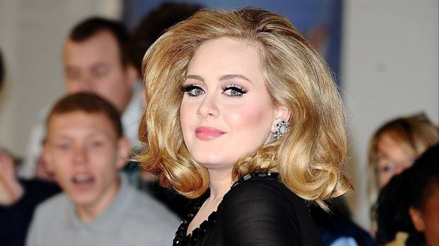Adele has been confirmed among the performers at the 2016 Brit Awards