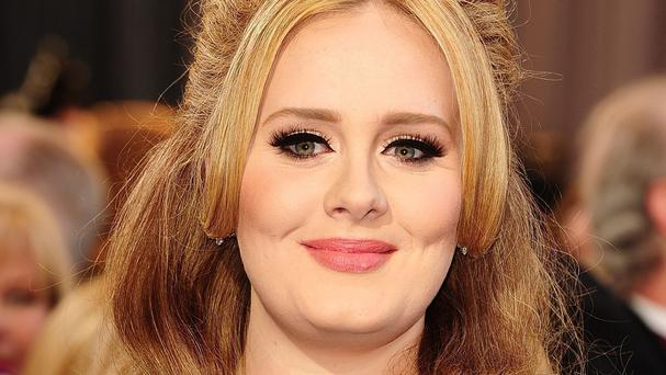 Adele has enjoyed a record-breaking return to the music scene with her latest album, 25