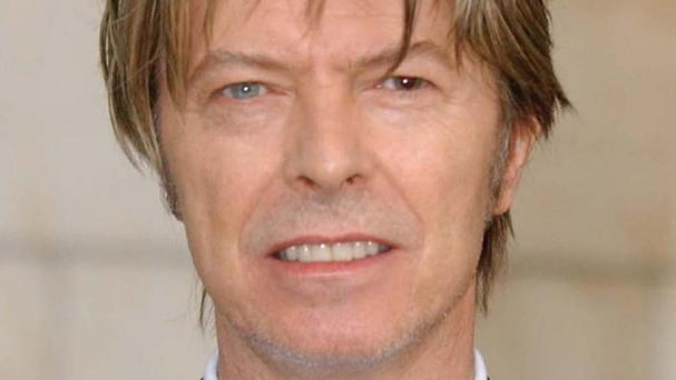 David Bowie has died following an 18-month battle with cancer
