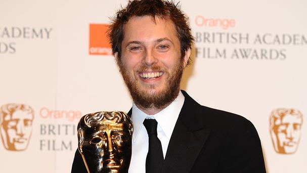 Duncan Jones, who previously directed the award-winning Moon, will soon helm the Warcraft adaptation